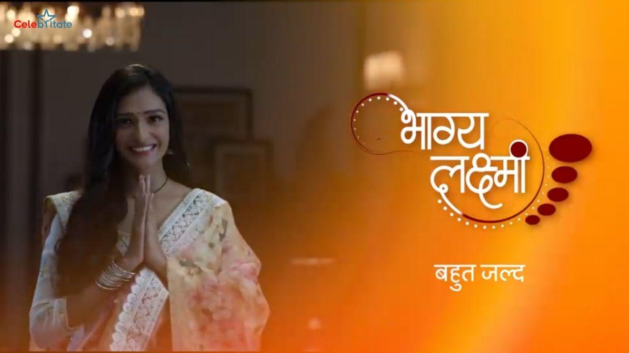 Bhagya Lakshmi