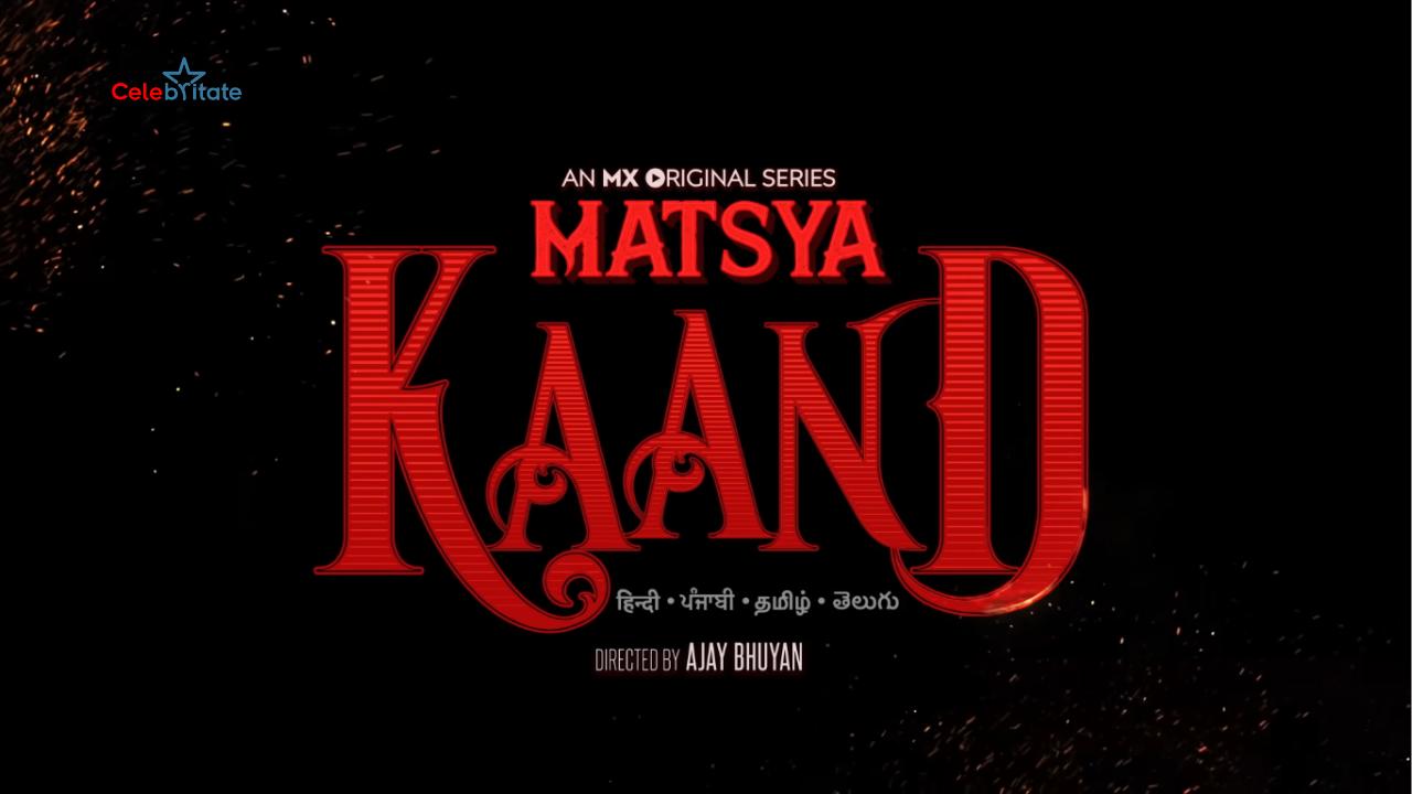 Matsya Kaand
